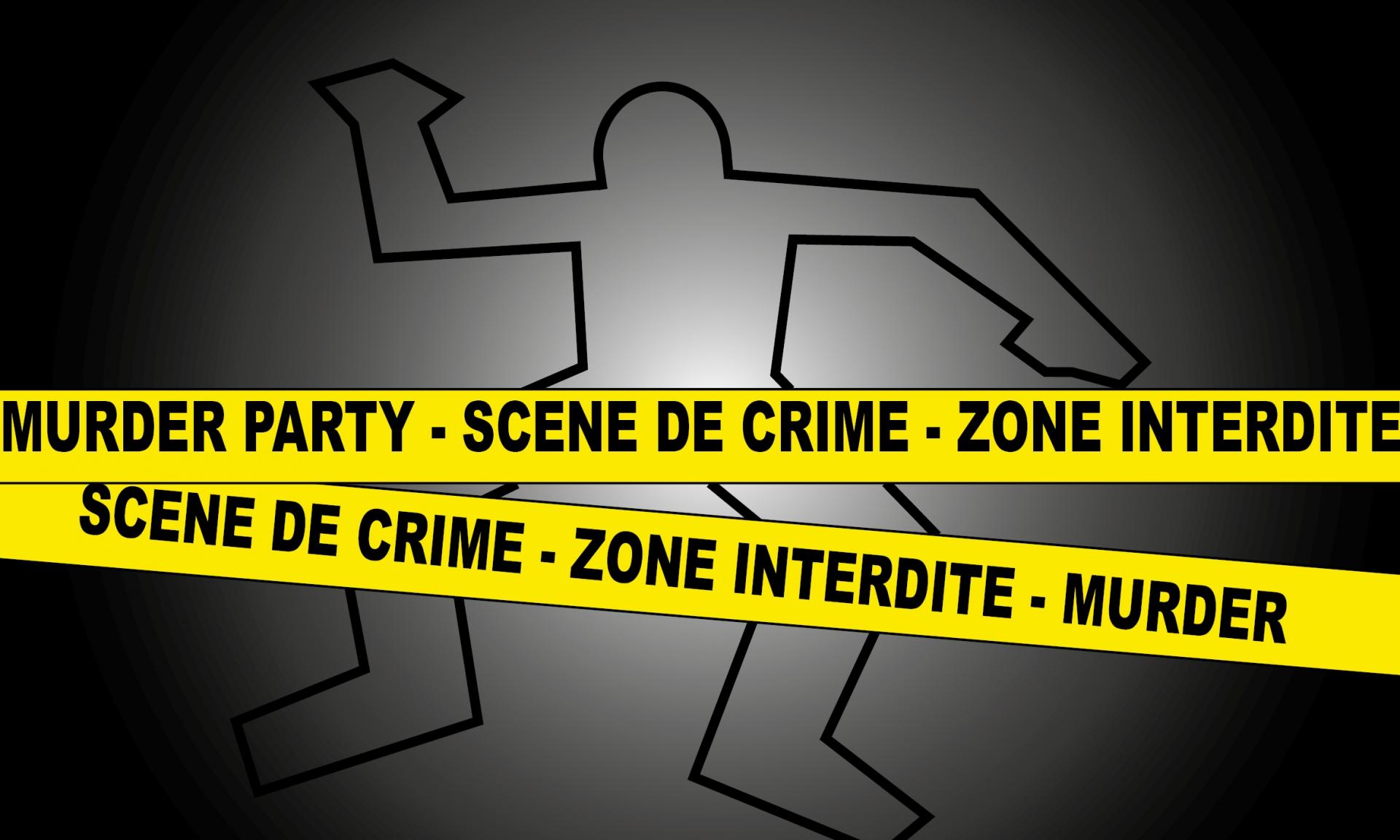 cena-con-delitto-murder-party